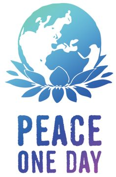 ☮ American Hippie Quotes ~ PEACE one day