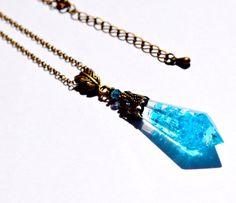 La Tania Jewelry