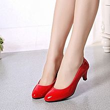 elegant ladies shoes online