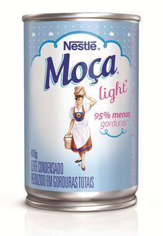 http://www.embalagemmarca.com.br/wp-content/uploads/2015/03/leite-moca-light.png