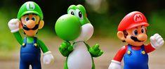 Fantastic Gaming Accessories at Factory prices Playstation, Xbox, Topshop Online, Fun Shopping, Yoshi, Nintendo, Free Shipping, Games