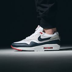 Patch Pack #nike #airmax #sneakers