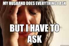 Funny pictures about The Worst First World Problem. Oh, and cool pics about The Worst First World Problem. Also, The Worst First World Problem photos. Yup, Ohhh Yeah, Funny Stuff, It's Funny, Funny Things, Funny Jokes, 9gag Funny, Daily Funny, Fun Meme