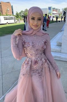 Party Dresses With Sleeves, Elegant Prom Dresses, A Line Prom Dresses, Ball Gown Dresses, Quinceanera Dresses, Pretty Dresses, Bridesmaid Dresses, Grad Dresses, Bridesmaids