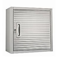 Ultra HD Wall Cabinet - Sam's Club