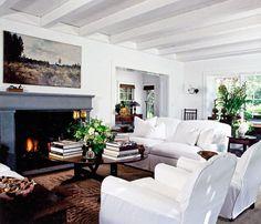 dam images decor 2014 03 sandy gallin sandy gallin homes 18 bridgehampton new york living room