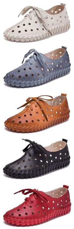 31 Best Shoes images in 2020 | Shoes, Fashion shoes, Leather