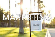 Marketing title image.