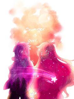 I trust him (BillDip) - Chapter 1 - Wattpad Tight Hug, Nice Dream, Dipper And Mabel, Under The Shadow, Billdip, Stay Weird, Star Children, Unicorn Hair, Close My Eyes