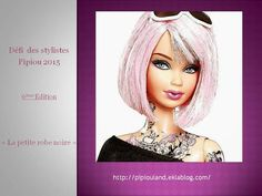 Défi...2015 Creations, Disney Princess, Disney Characters, Little Black Dresses, Disney Princesses, Disney Princes