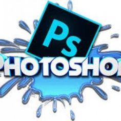 ADOBE PHOTOSHOP Ayuda y tutoriales