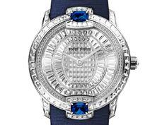 Roger-Dubuis_Velvet-blue-sapphire