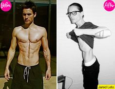 jared-leto-before-after ( for dallas buyers club)