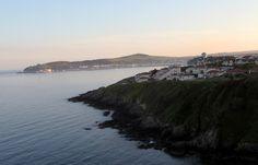 Scenery - Isle of Man by Bob Mullaney on 500px