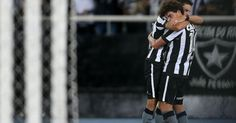 Globo prefere Fla na Sul-Americana e irrita Botafogo na Libertadores