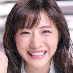 Beautiful Person, Beautiful Women, Satomi Ishihara, Asian, Actresses, Lady, Womens Fashion, Cute, People