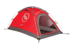 Big Agnes Shield 2 Person Tent  (TMS216)  lightweight, 4 season mountaineering  #BigAgnes