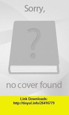 Star-Crossed (9780553134803) Rosalinde Ashe , ISBN-10: 0553134809  , ISBN-13: 978-0553134803 ,  , tutorials , pdf , ebook , torrent , downloads , rapidshare , filesonic , hotfile , megaupload , fileserve