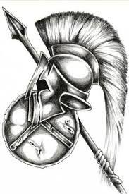 Resultado de imagen para diseños de tatuajes                                                                                                                                                                                 Más