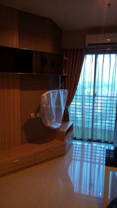 Apartemen GP Plaza Slipi Jakarta Barat, apartemen di sewa hubungi Yulia dari Independent Property Agent