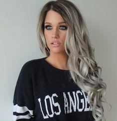 Stylish Womens 2016 hairstyles