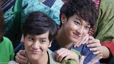 Power Pop, Ghost Ship, Theory Of Love, Cute Gay Couples, Thai Drama, Thai Tea, Fujoshi, Best Actor, Boyfriend Material