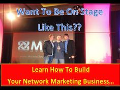 click now #network_marketing_tips #network_marketing_success #how_to_build_a_network_marketing_business