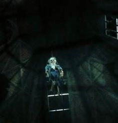 Ghost Host Haunted Mansion - Bing Images