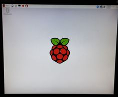 raspberry-pi-install-11-546x447 ラズベリーパイ3セットアップ入門編。インストール失敗?!