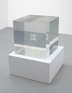 Anish Kapoor Untitled, 2005