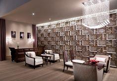 Hard Rock Hotel   The Gettys Group Hospitality Design, Procurement, Branding & Consulting http://www.bykoket.com/blog/