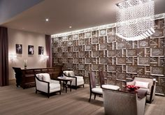 Hard Rock Hotel | The Gettys Group Hospitality Design, Procurement, Branding & Consulting http://www.bykoket.com/blog/