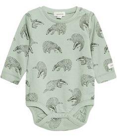 Newbie barn - Shoppa baby- & barnkläder från Newbie i butik & online hos KappAhl - KappAhl