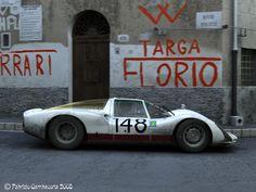#Targa #Florio #targaflorio #alotslot