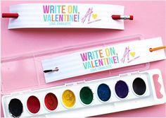 Paper & Pigtails for DIY Network  |  http://www.diynetwork.com/content/dam/documents/DIY/2016/CI-Kori-Clark-Write-On-Valentine.pdf
