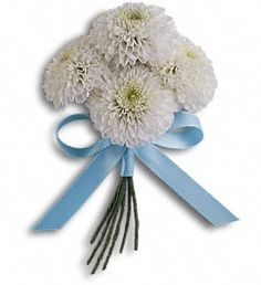 Prom Corsages are known for their fragrances and freshness. In Houston, Prom Corsages are available by us at very competitively priced and are enabled to reach any part of the city.