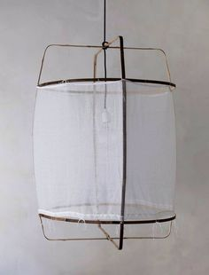 Amazing pendant light from Ecoco Launceston