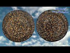 Ancient Greece, Crete, Greeks, Tattoos, Books, Youtube, Movies, Decor, Tatuajes