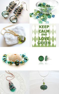 That's what I was looking for! by Morena Pirri on Etsy--Pinned with TreasuryPin.com