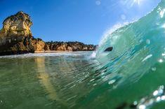 The summer in one photo ! O verão em uma foto ! #photooftheday #photography #follow #portugal #wave
