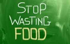 Super Bowl To Kick Off Food Waste Recycling Efforts In Phoenix