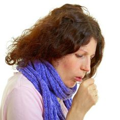 5 Best Herbal Remedies For Dry Cough And Sore Throat