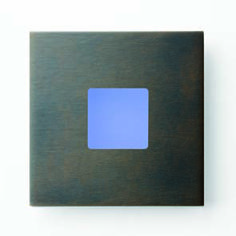 Basalte Tacto Open/Bronze Bronze, Bathroom, Washroom, Full Bath, Bath, Bathrooms