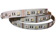 Led Licht Strip : Esp rgb led strip control with anavi light controller arduino