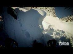 De trailer van de nieuwe snowboardfilm Further van Jeremy Jones. Wij spraken hem tijdens de Nederlandse première. Lees het interview op onze website.     http://reload.nl/jeremy-jones-is-met-further-weer-een-stap-verder/