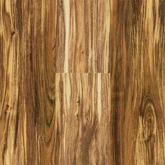 Lumber Liquidators Cork Wood Look Flooring Kinda Like This!