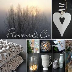 Flowers&Co.