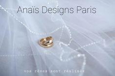 Cérémonie Mariage Paris Marie, Design, Sweet Dress, Gowns