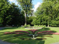 Zahrady Pražského Hradu  #praga #praha #prag #prague #mypragueapp #myprague #travel