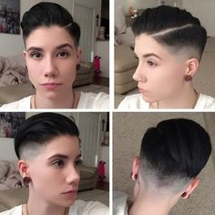 Opinions of this cut?